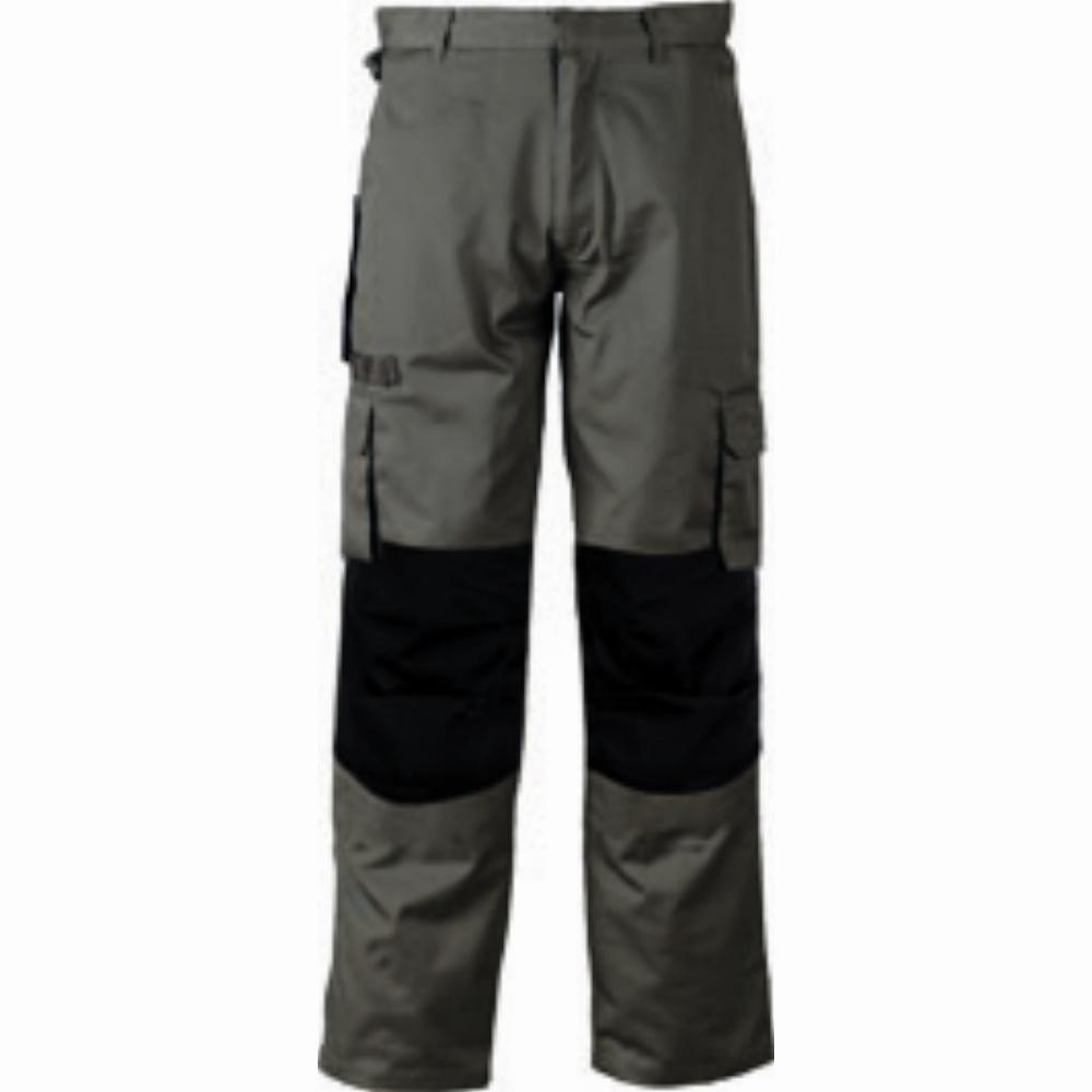 Pantalon de travail femme : des conseils, pour bien choisir ?