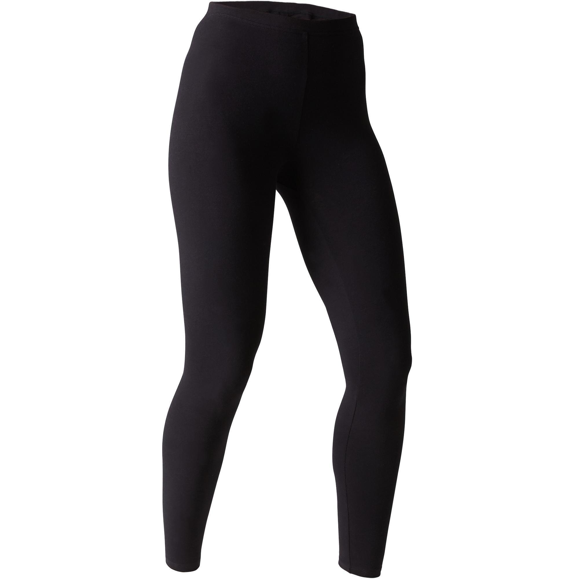 Legging : Un vêtement fiable pour toutes les femmes ?