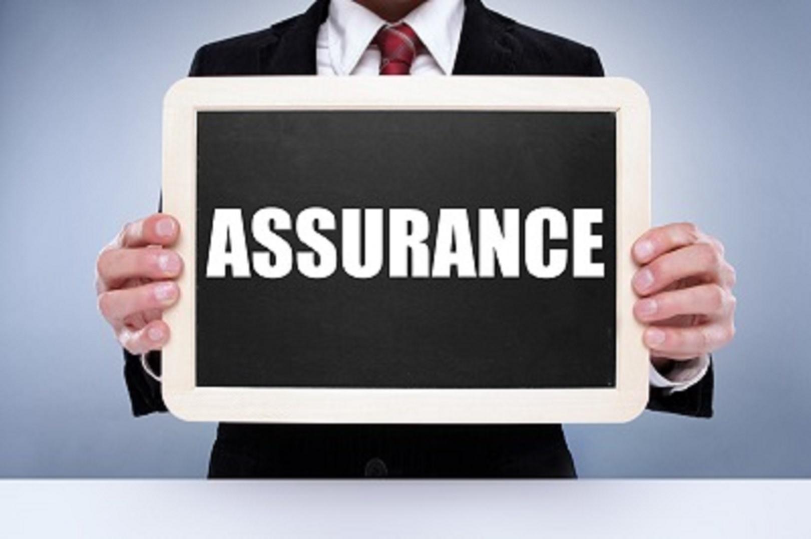 Assurance : pourquoi privilégier une assurance ?