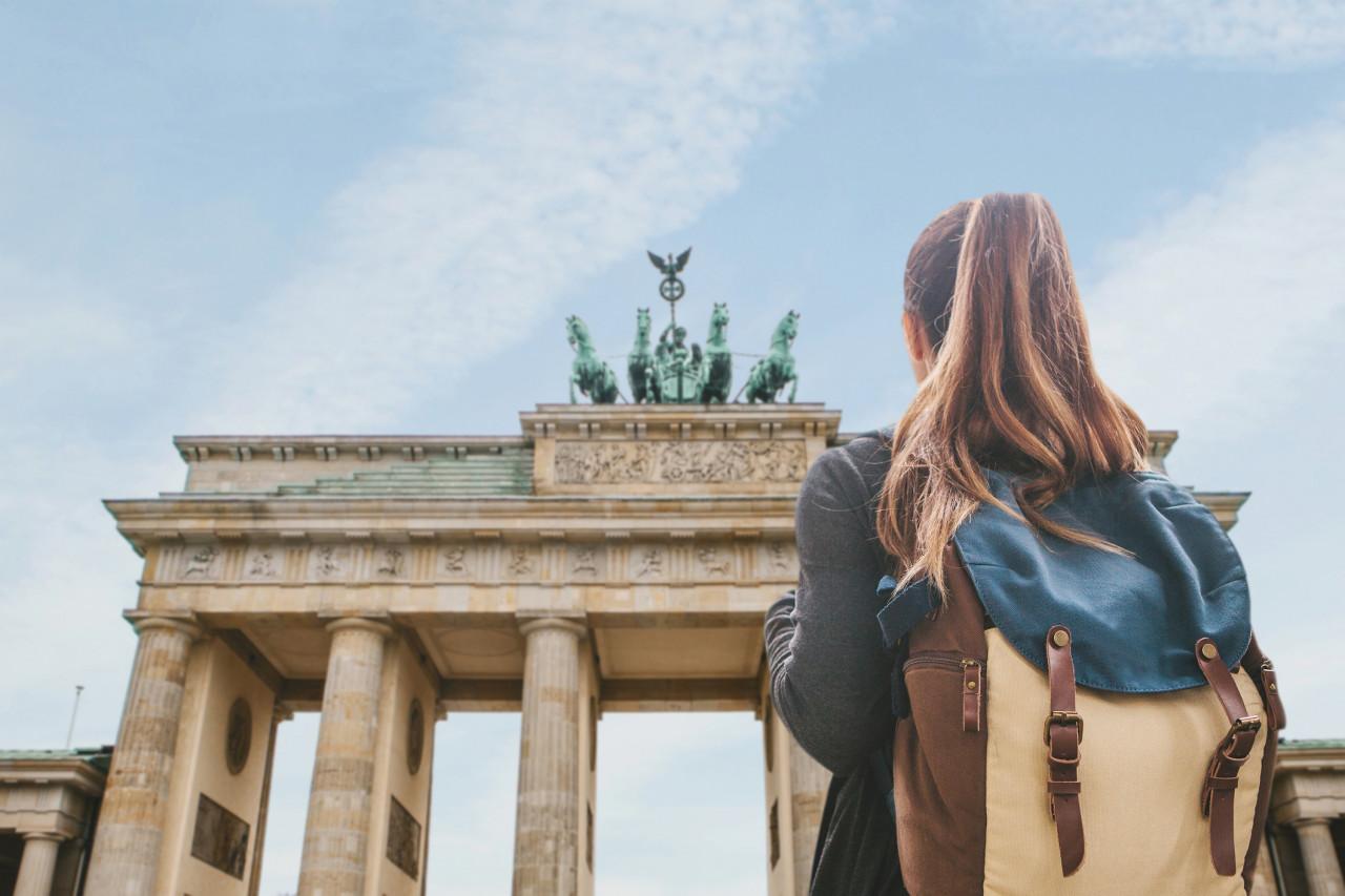 Partir en vacances : peut-on voyager en famille ?