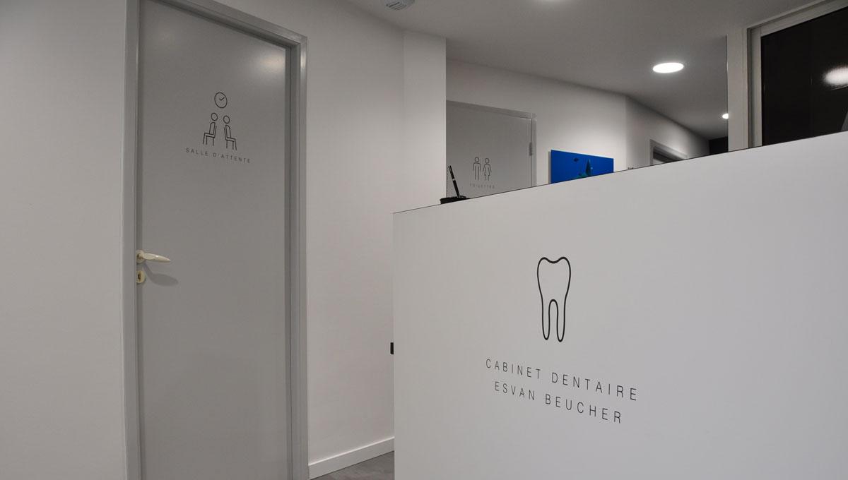 Centre dentaire : un centre dentaire performant ?