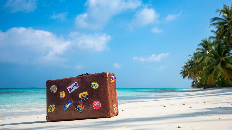 Blog voyage : comment faut-il s'organiser ?