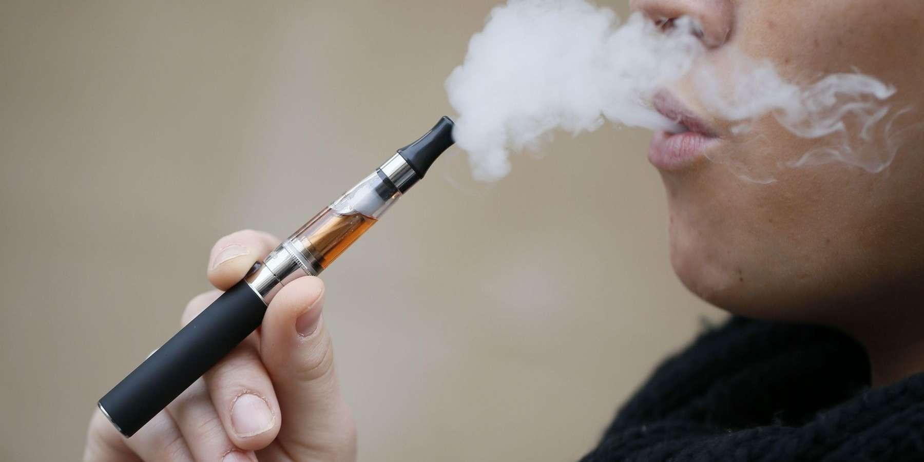 Moteur vapes : comment choisir sa cigarette électronique ?